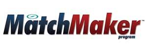Matchmaker Program