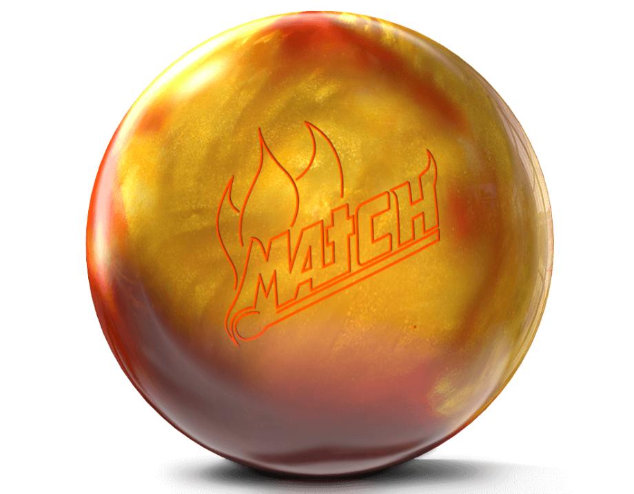 Match Pearl
